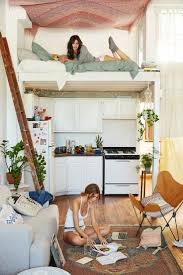 Small Girls Bedroom 17 Best Ideas About Tiny Bedrooms On Pinterest Cozy Small