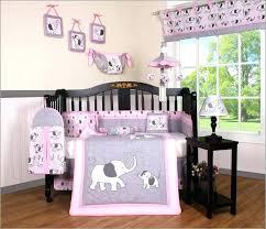 espresso mini crib mini cribs espresso country sidecar small space natural wood crib bedding sets for