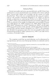 Analytical Essay Topics Essay Proposal For An Essay Mla Research Paper Proposal
