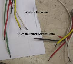smith brothers services llc dodge ram 3500 mson dump cummins 12 another look at the cooked wires