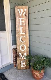 plain marvelous pinterest diy home decor best 25 easy wood
