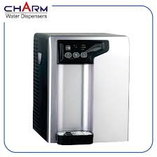 Hot And Cold Water Cooler Dispenser Countertop Cold Hot Soda Water Dispenser Buy Countertop Water