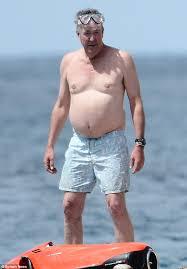 Richard hammond naked gay porn