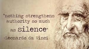 Da Vinci Quotes Best LeoNardo Da Vinci Quotes Legend Quotes Legends Quotes