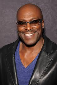 Lexington Steele Wikipedia