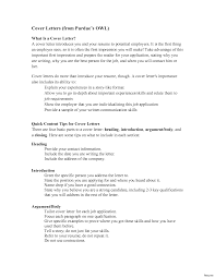 Quick Resume Cover Letter Sampleprofile 100 Resume Heading Example Better 100a Headline 38
