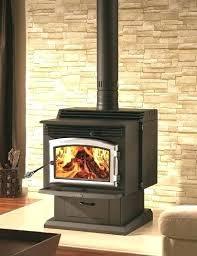 convert gas fireplace to wood burning convert wood stove to gas fireplace gs gs converting gas