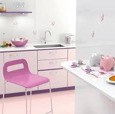 cute kitchen ideas. Innovative Cute Kitchen Decor With Hello Kitty Ideas Cute Kitchen Ideas