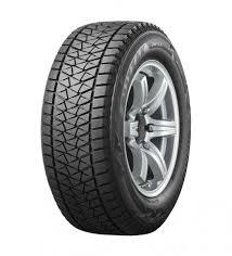 <b>Шины Bridgestone Blizzak DM-V2</b>: комфорт и безопасность ...