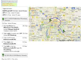 google maps directions add on extensions dmxzone com Add Destination New Google Maps use browser current location the google maps direction add on can detect if the user browser supports geo location (most recent browsers do) and if it add destination in google maps