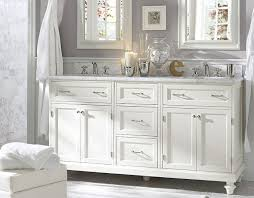 pottery barn bathrooms ideas. Grey White Bathroom Shower Curtain Pottery Barn Bathrooms Ideas E