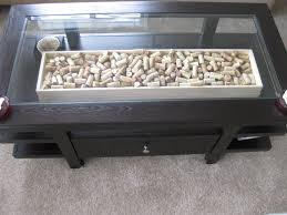 Coffee Table Kits Coffee Table Living Room Glass Coffee Table With Storage Round