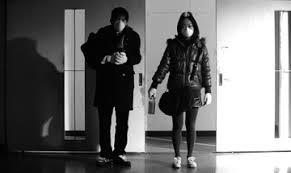 上映作品 もりおか映画祭2012公式サイト