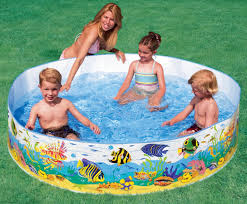 plastic pools for kids. Brilliant Kids This Is A Colorful Snapset Pool It Has Soft Sides And Can Hold Great Throughout Plastic Pools For Kids I