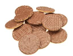 Image result for digestives