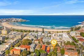 Bondi Beach Public School Catchment NSW ...