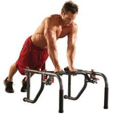 13 Best The Rack Workout Images The Rack Workout Workout