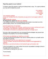 Sample Complaint Letter Insurance Company Lezincdc Com