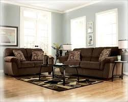 wall paint for brown furniture. Wall Colors For Brown Furniture Best Dark Ideas On To Match . Paint S