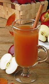 Image result for pictures of wassail