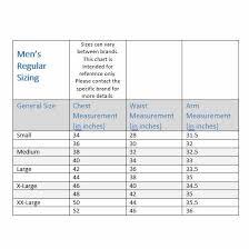Itasca Marsh King Waders Size Chart Itasca Marsh King Camo Neoprene Wader In Realtree Max 8