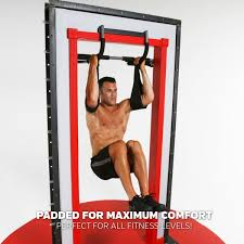Ab Straps Workout Bar Add Ons Shop All Products
