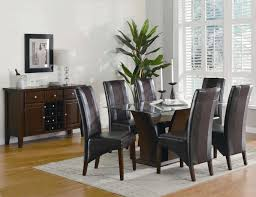 rooms to go dining room tables. Dining Room Scenic Rooms To Go Tables Glass Sets Table Round N
