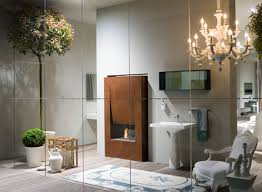 bathroom fancy bathroom showers in modern bathroom shower ideas complete crystal chandelier fancy bathroom showers