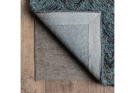 home and furniture the best of 5x7 rug pad 5 x 7 pads rugpadusa 5x7