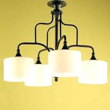 small lamp shades for chandelier mini lamp shades for a chandelier awesome lamp shade chandelier for