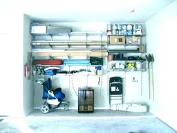brilliant wall garage wall organizer grid system storage systems and tool cool custom wood throughout s