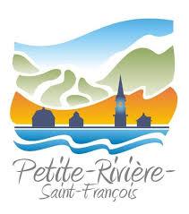 Résultats de recherche d'images pour «ville petite rivière saint françois logo»