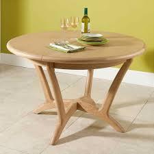 Modern Expandable Round Dining Table Home Design Wall Modern Living Room Art Ideas Regarding 81