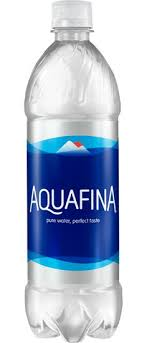 How To Hack An Aquafina Vending Machine New 48 Best Aquafina Water Images On Pinterest Beverages Diet And Impala