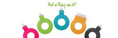 Image result for powermat ring