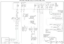 2003 mercury grand marquis interior fuse box diagram for es full size of 2003 mercury grand marquis interior fuse box diagram trusted wiring diagrams engine great