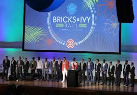 Sixth Annual Bricks and Ivy Ball Raises Record $1.65 Million for Cubs  Charities | Chicago Cubs Online