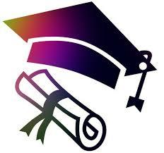 Как написать дипломную работу Стать грамотным Как написать дипломную работу