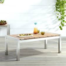 round patio coffee table end tables outdoor patio coffee table end tables sets farmhouse metal furniture round patio coffee table