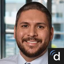 Dr. Adam Jara, Psychiatrist in Columbus, OH | US News Doctors