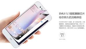 huawei nova 2i price. as for the rear shooter, it\u0027s a dual-camera setup made up of 12mp wide-angle lens and an 8mp telephoto lens. thanks to this \u2013 which is similar huawei nova 2i price 0