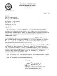 Ig Complaint Form Omfar Mcpgroup Co