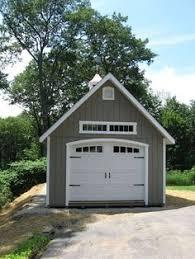 single car garage doors. Plain Garage Httpgarageremodelgeniuscomcategorygarageremodeltips Throughout Single Car Garage Doors