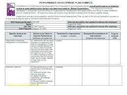 Pta Templates Pta Meeting Minutes Template Nasiloluyo Co