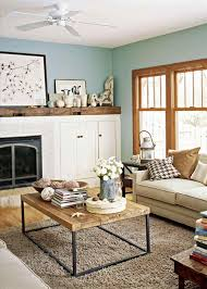 cheap diy rustic home decor ideas for living room and easy house