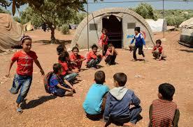 persuasive essay the arab i conflict the arab i conflict essays