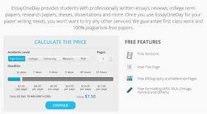 online writing vacancies online m oregon online writing vacancies