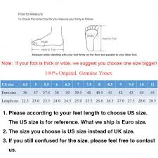 Aliexpress Com Buy New Authentic Yonex Shb200c Shb280c Shb100c Training Badminton Shoes For Men And Women Sneakers From Reliable Badminton Shoes