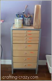 ikea office drawers. I\u0027ve Had This Little Drawer Organizer For Over 10 Years. It\u0027s One Of The  First Things I Ever Bought From IKEA, And It\u0027s Only Ikea Office Drawers F