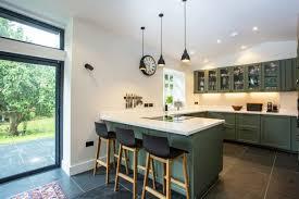 Choose Kitchen Work Plan